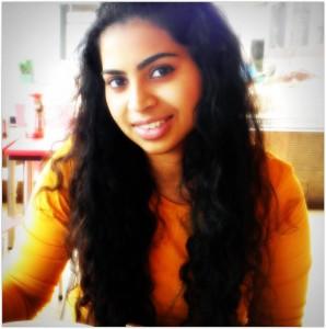SheetalBhalerao_bcwebwise