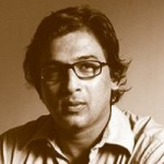 Jaydeep Savant, Director - Strategy & Innovation, BC Web Wise