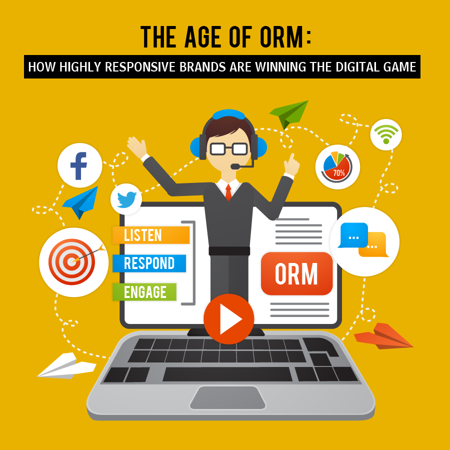 The-Age-of-ORM